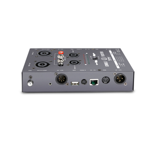 Testeur de câbles Palmer Pro AHMCTXL V2 11 connecteurs + Housse