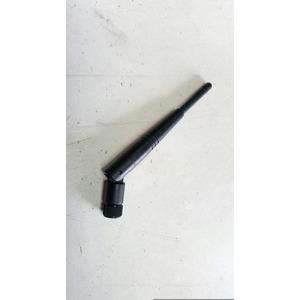 Antenne pour Boitier Transmetteur DMX AFX W100 DMX