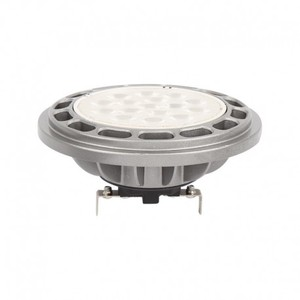 Ampoule Led AR111 12V 15W dimmable 4000K