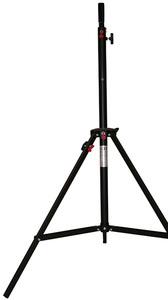 Pied de levage ASD AL 250 hauteur max 2m50 charge 70Kg