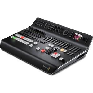 Mélangeur Blackmagic Atem Studio Pro HD 1080p
