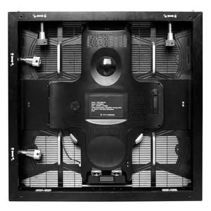 Dalle led Video ADJ AV6X  indoor