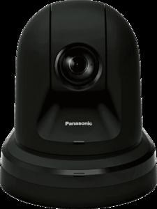 Camera tourelle PANASONIC IPB AW-HE40HKEJ