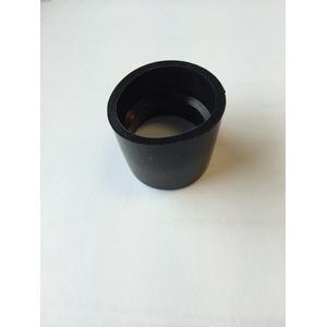 Joint d'étanchéité pour douilles B22 noirs