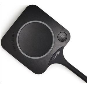 CX-20 BARCO Système collaboratif pour conférence et viso-conférence sans fil 1 bouton click share USB-C