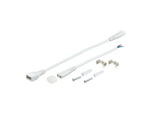 Reglette led T5 Philips Pentura BN132C LED6S/840 60cm blanc neutre