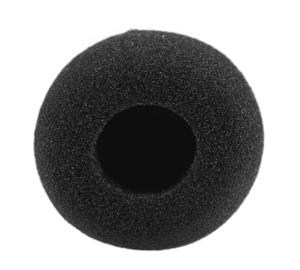Bonnette micro diamètre intérieur 15mm 40X30mm