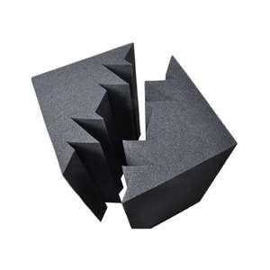 Bass Traps Power Studio. Mousse d'angle 60x30cm.