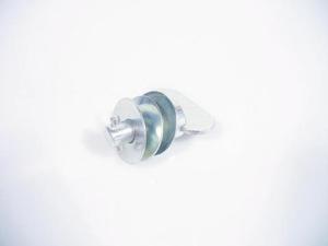 Attache cam lock pour Omega 80 20