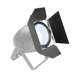 Volet coupe flux pour Cameo Znith Z 120