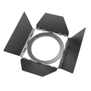 Volet coupe flux pour Cameo Zenith Z 120