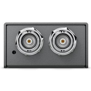 Convertisseur Blackmagic Design Micro Converter 3G-SDI vers HDMI