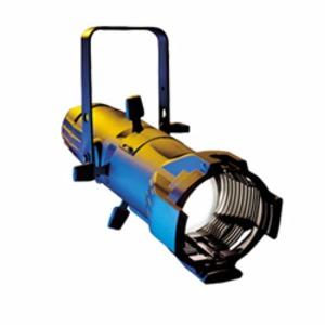 Projecteur D 233 Coupe Etc Source Four Junior Zoom 25 176 50