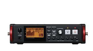 DR-680 MK2 Tascam enregistreur numérique portable 8 pistes