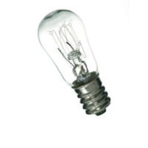livraison gratuite lampe e12 260v 10w 19x48mm lampes e12. Black Bedroom Furniture Sets. Home Design Ideas