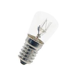 livraison gratuite ampoule e14 12v 10w pour veilleuse ou autre e14 c ramique prozic. Black Bedroom Furniture Sets. Home Design Ideas