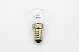 Lampe 12V 15W E14 22x48