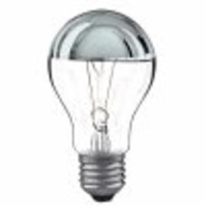 Livraison Gratuite Ampoule E27 calotte argentée 230V 40W code ...