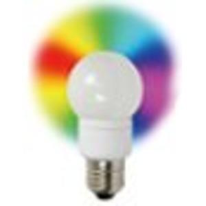 E27 9 Multicolore Ampoule À 230v Leds iukZOPXT