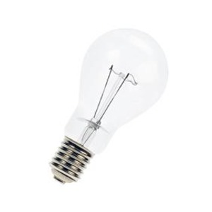 livraison gratuite ampoule incandescente culot e40 300w 240v incandescentes e40 prozic. Black Bedroom Furniture Sets. Home Design Ideas