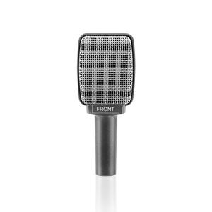 Microphone dynamique supercardioïde E609 SENNHEISER
