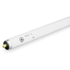 Tube fluo F72T12CW  55W 38X1760mm 640 allumage instantané
