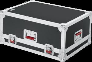 Flight case gator pour Midas M32R