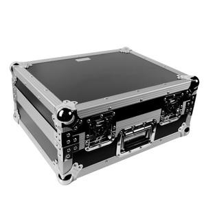Flight case pour platine vinyl ACF-SA/PROTEK TT PRO