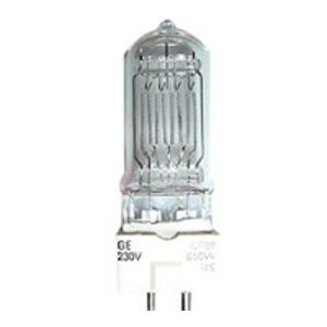 LAMPE CP89 FRL 64717 GY9.5 240V 650W