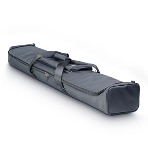 Sac de transport Cameo GearBag 400s pour barres led 1m 1120 x 180 x 115 mm