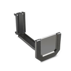 Support de casque de table Gravity HP HTT 01