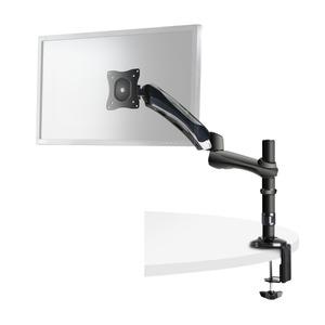 Support d'écran Gravity SA 6131 B montage sur table, bras pivotant