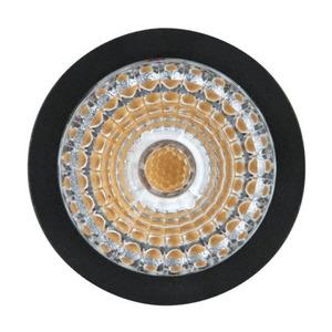 Lampe Led GU10 10W pour sunstrip