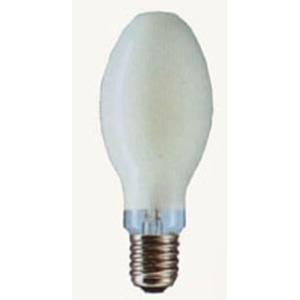 hpl lampe