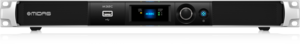 Mixeur numérique 40 entrées / 25 bus Midas M32C