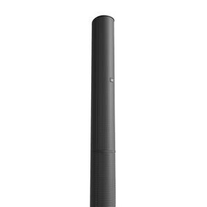 LD Systems MAUI 5 - Système Sono Colonne Ultra-Portable avec Mixeur Intégré - 200W