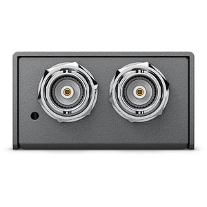 Convertisseur Blackmagic Design Micro Converter HDMI vers 2 3G-SDI