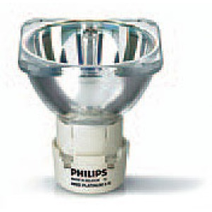 LAMPE PHILIPS MSD PLATINIUM 5R 200W pour beam type Sharpy