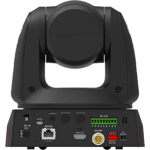 Caméra tourelle motorisé PTZ NewTek PTZ2 NDI HX HDMI, SDI 1080p
