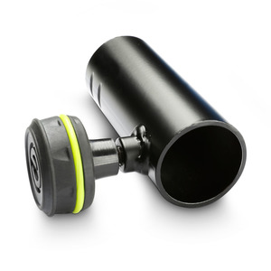 Réducteur pour pied 36mm Gravity SF 3616 M embase 36 mm vers 16 mm, mâle