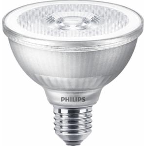 Ampoule led PAR30 Philips Master led spot 9,5W 75W 827 25d dimmable