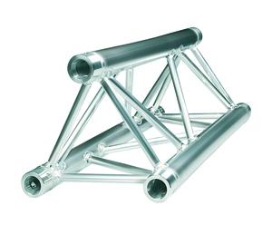 Structure alu ASD SX290 triangulaire 2m SX29200
