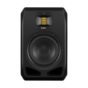 Enceinte monitoring de proximité Adam Audio S2V