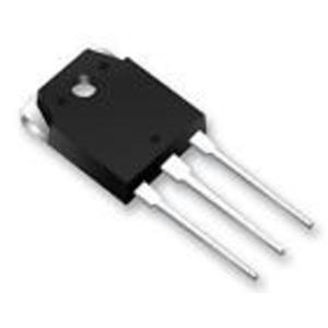 Transistor 2sa1492 PNP 180V 15A 130W