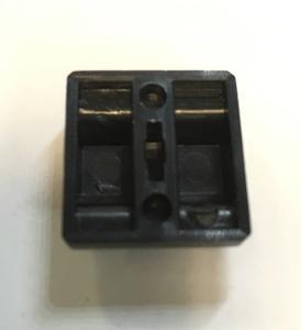 Bouton de fader Akai type APC Mini