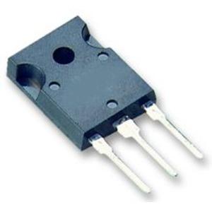 Transistor IGBT HGTG30N60A4 N 600V 75A TO-247