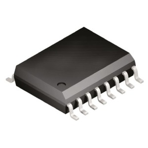 Driver de Puissance IR2010SPBF 16 broches SOIC