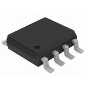 Composant LM5002MA  Régulateur DC/DC à découpage SOIC-8