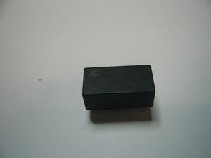 Convertisseur de tension DC/DC ZY0505BD-2W
