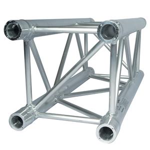 Structure Carrée ASD série SC 300 SC 30150 1m50 forte charge renforcée